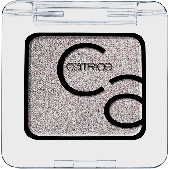 Art Couleurs Eyeshadow Mr grey and me - vegan