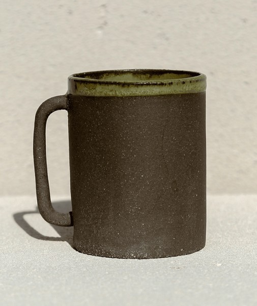 Nature Cup