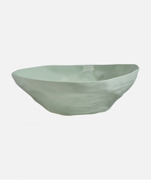 Bowl XL, Serving Bowl