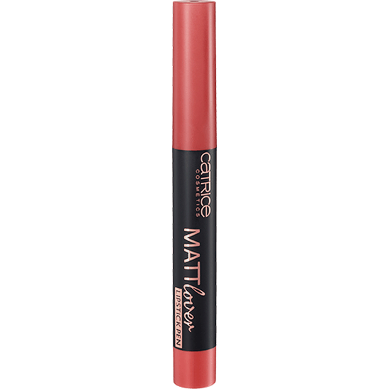 Mattlover Lipstick Pen Let´s go to marrakesh - vegan